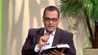 Tema 4 | Él sufrió por ti | Semana Santa 2015