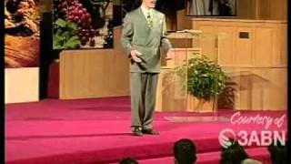 3 | Lo Que No Sabe Podría Hacerle Daño | Una Nueva Revelación | Pastor Doug Batchelor