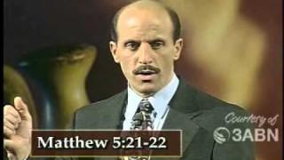 4 | ¡Usted Es Responsable! | Una Nueva Revelación | Pastor Doug Batchelor