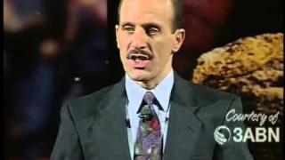 12 | Se Avecina El Apagón Del Mundo | Una Nueva Revelación | Pastor Doug Batchelor | 3abn