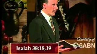 9 | ¿Están Los Muertos, Realmente Muertos? | Una Nueva Revelación | Pastor Doug Batchelor | 3abn