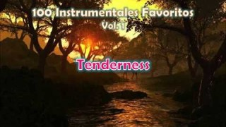 100 Instrumentales Favoritos vol 1 – 065 Tenderness