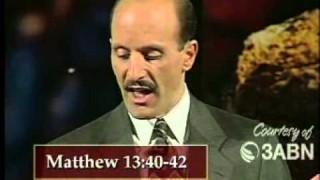 11 | ¿Está El Diablo A Cargo Del Infierno? | Una Nueva Revelación | Pastor Doug Batchelor | 3abn