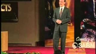 13 | Usted No Haría Esto… | Una Nueva Revelación | Pastor Doug Batchelor | 3abn
