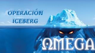 6/7 | Operación Iceberg | Gerry Wagoner | El Nuevo Resurgimiento Pagano