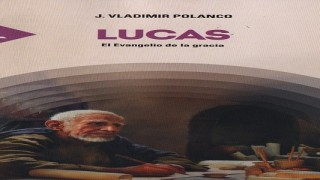 Libro Complementario | Capítulo 7 | «Señor, enséñanos a orar» | Escuela Sabática