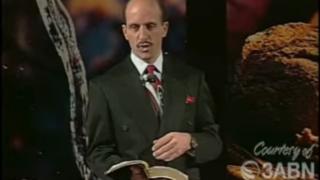 8 | ¿Se Ha Convertido El Matrimonio En Un Centro De Conflictos? | Una Nueva Revelación | Pastor Doug Batchelor | 3abn