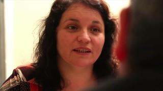 2 de mayo | Constanza | Probad y Ved | Iglesia Adventista