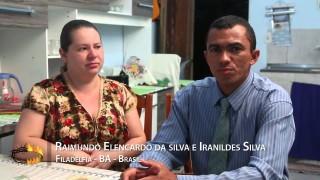 30 de mayo | La puerta que nadie puede cerrar | Probad y Ved | Iglesia Adventista