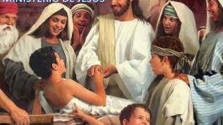 Lección 6 | Las mujeres en el ministerio de Jesús | Escuela Sabática Power Point