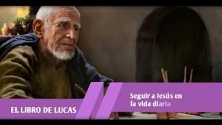 Bosquejo | Lección 10 | Seguir a Jesús en la vida diaria | 2º Trim/2015 | Escuela Sabática