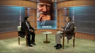 Bosquejo | Lección 1 | El llamado profético de Jeremías | 4º Trim-2015 | Escuela Sabática
