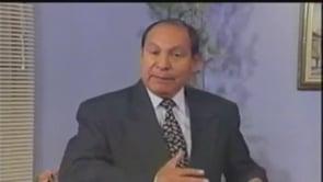 07/27 | Satanás encadenado en el fondo del abismo | Revelaciones del Apocalipsis | Pastor Alejandro Bullon