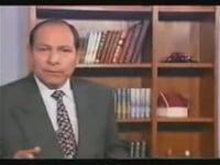 09/27 | Los siete sellos del Apocalipsis | Revelaciones del Apocalipsis | Pastor Alejandro Bullon