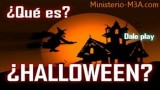 Halloween | La Verdad | Documental