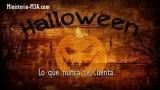 Halloween | Lo que nunca se cuenta | Documental