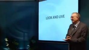 7 | Mira y vive | Serie: Transformación Total | Pastor Walter Veith