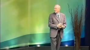 8 | Baal Peor | Serie: Transformación Total | Pastor Walter Veith