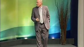 9.1.| Laodicea | Serie: Transformación Total | Pastor Walter Veith