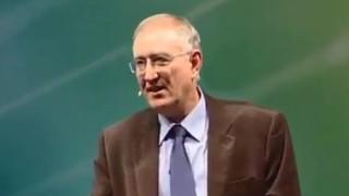 11 | Mardoqueo a la puerta | Serie: Transformación Total | Pastor Walter Veith