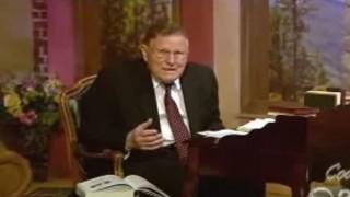 22/42 | Seguridad en tiempos angustiosos | Pastor Humberto Treiyer | 3ABN LATINO