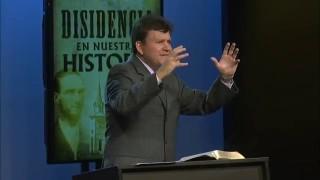 5 | Disidencia en nuestra historia | William Barrero | Secrets Unsealed