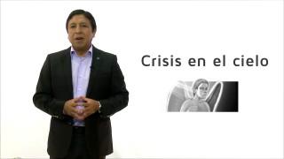 Bosquejo | Lección 1 | Crisis en el cielo | Escuela Sabática | Primer trimestre 2016