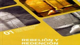 PDF | Lección 1 | Crisis en el cielo | Escuela Sabática | Primer trimestre 2016 | Rebelión y redención