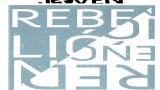 Joven | Lección 5 | El conflicto continúa | Escuela Sabática 2016