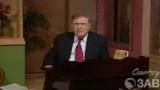 25/42 | Seguridad en tiempos angustiosos | Pastor Humberto Treiyer | 3ABN LATINO