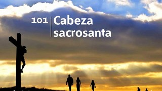 Himno 101   Cabeza sacrosanta   Himnario Adventista