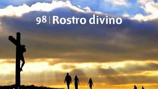 Himno 98   Rostro divino   Himnario Adventista