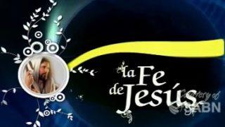11 | El Día De Descanso | LA FE DE JESÚS | Pr. Aicardo Arias