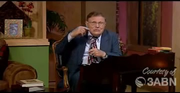 12 | Seguridad en tiempos angustiosos | Pastor Humberto Treiyer | 3ABN LATINO