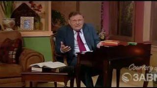 2 | Seguridad en tiempos angustiosos | Pastor Humberto Treiyer | 3ABN LATINO