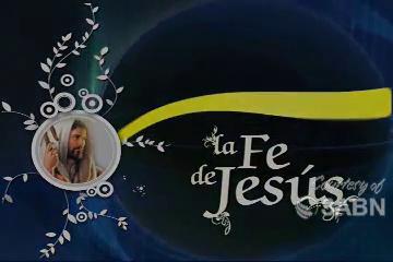 14/20 | La Verdadera Iglesia | LA FE DE JESÚS | Pr. Aicardo Arias