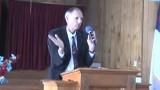 2 | Te Guiaré con mis Ojos | Pastor David Gates