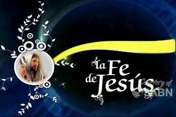 2/20 | La Santa Biblia | LA FE DE JESÚS | Pr. Aicardo Arias