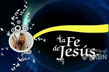 3 | La Oración Y La Fe | LA FE DE JESÚS | Pr. Aicardo Arias
