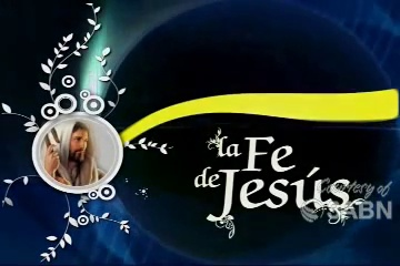 5/20 | La Biblia Y Las Señales De Su Venida | LA FE DE JESÚS | Pr. Aicardo Arias