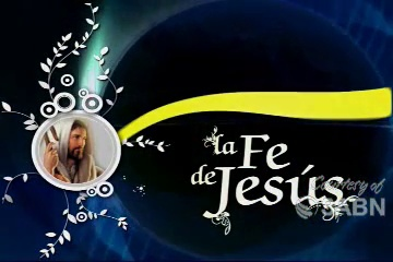 9/20 | La Biblia Y El Juicio | LA FE DE JESÚS | Pr. Aicardo Arias