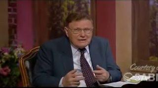 15 | Seguridad en tiempos angustiosos | Pastor Humberto Treiyer | 3ABN LATINO