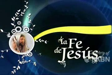15/20 – El Don De Profecía – LA FE DE JESÚS – Pr. Aicardo Arias