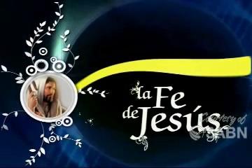 16/20 – Las Normas Cristianas – LA FE DE JESÚS – Pr. Aicardo Arias