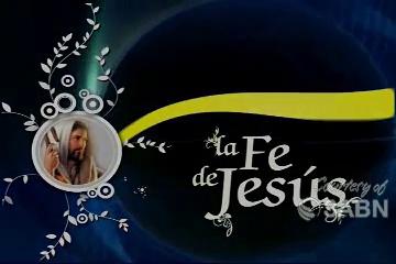 17/20 – El Bautismo – LA FE DE JESÚS – Pr. Aicardo Arias