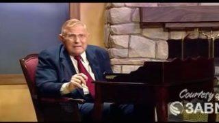 30/42 | Seguridad en tiempos angustiosos | Pastor Humberto Treiyer | 3ABN LATINO