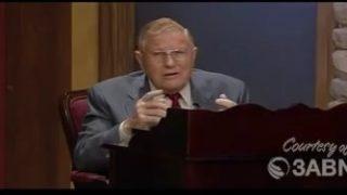 31/42 | Seguridad en tiempos angustiosos | Pastor Humberto Treiyer | 3ABN LATINO