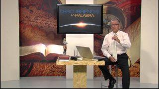 1   Toda la parentela en el cielo y en la tierra   Serie 2: Descubriendo la Palabra   Pr. Remberto Parada