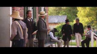 Episodio 3 | Un amargo chasco | CÓMO TODO COMENZÓ | Iglesia Adventista del Séptimo Día