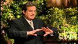 07/17 | La Promesa Que Hace Honestos | La Voz De La Esperanza | Pastor Frank Gonzalez